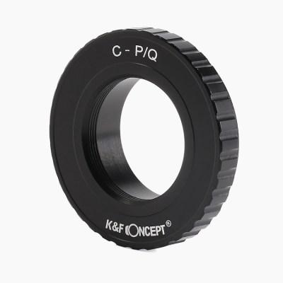 KF-CQ