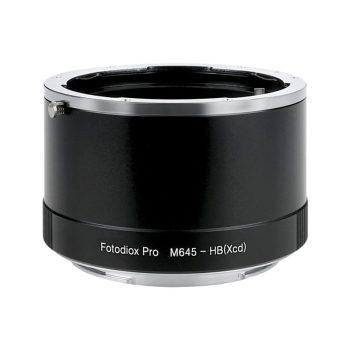 M645-XCD-P