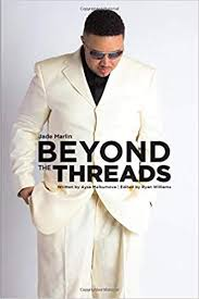 'Beyond The Threads' Is Where You Untangle Your Way To Success