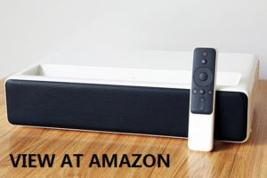 Xiaomi-Mijia-Laser-TV-1-AMAZON
