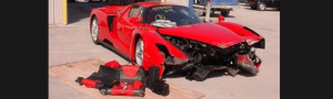 Collision Repair Nashua