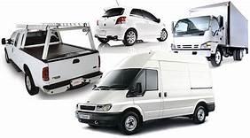 Auto Body Fleet Repair