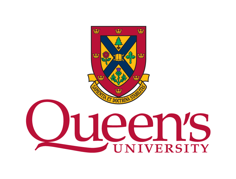 QueensLogo_colour