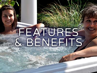 SLP Features Benefits