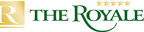 The Royale Logo