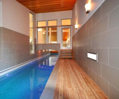 indoor-residential-lap-pool