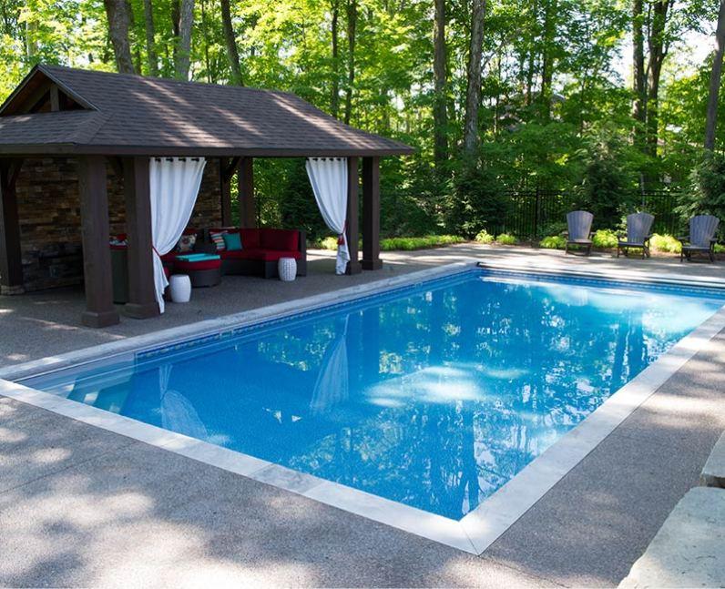 rectangle-pool-autocover