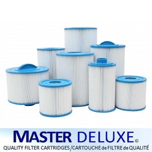 Master-Deluxe-Filters
