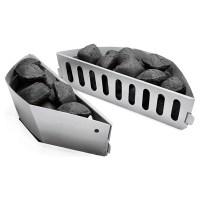 Weber Char-Baskets