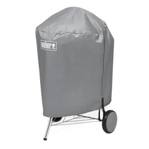 Weber Grill Cover 22 Inch Grill