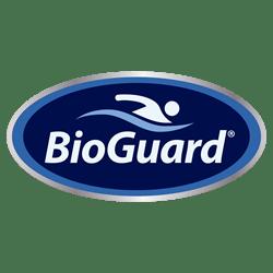 bioguard-logo-sm