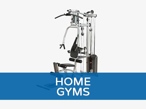 Home Gyms products