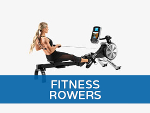 Fitness Rowers products