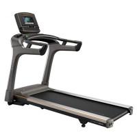 Matrix T50 Treadmill with XER Console