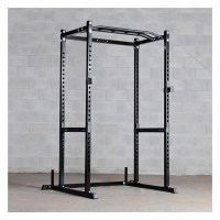 Ironax XP1 Power Rack from St. Lawrence Pools