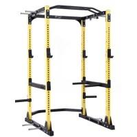 Fit505 Ultra Power Rack - Squat Rack