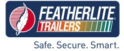 FEATHERLITE TRAILERS PHOENIX