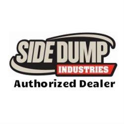 side dump111