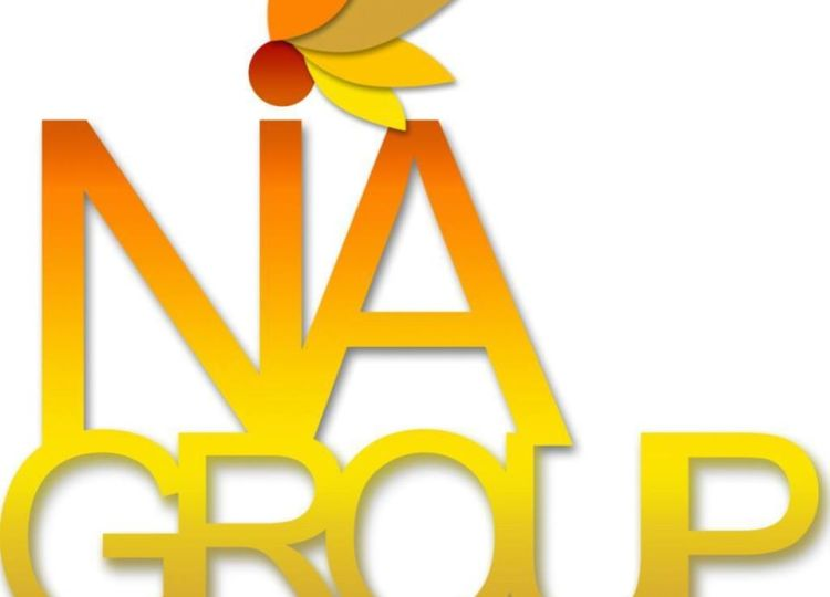 The Nia Group STL Imani Therapy Wellness Center