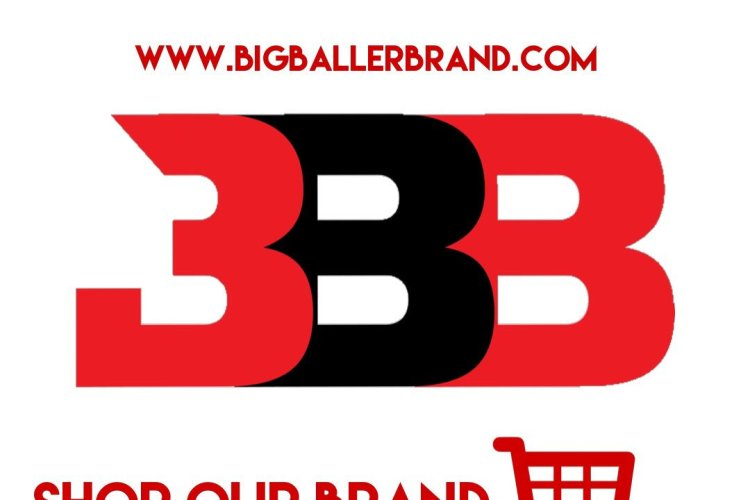 Is the Big Baller Brand Worth It?