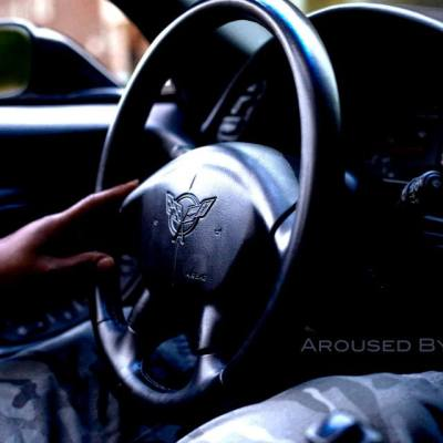 Aroused By Art & Photography