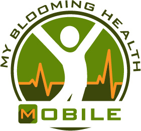 My Blooming Health Mobile, LLC