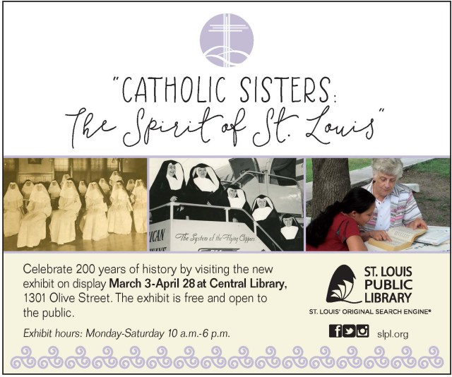 16390 CATHOLIC SISTERS AD_ST LOUIS REVIEW (002)