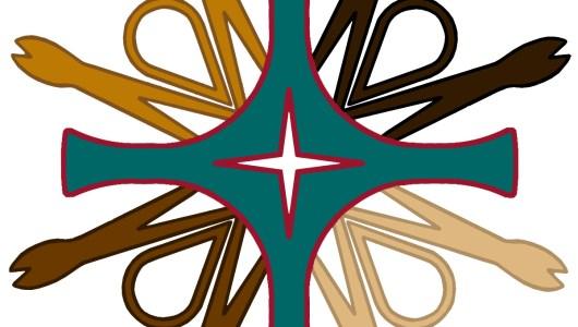 STLC logo 2011