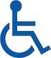 Handicap-1
