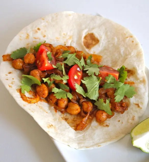 chickpea_tacos