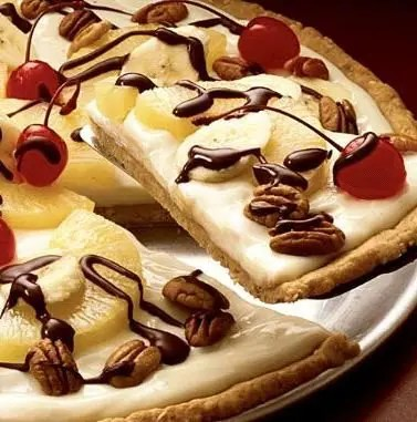 banana_split_pizza