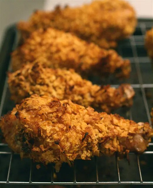 oven_fried_chicken