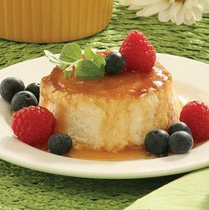 upside-down_honey_cheesecakes