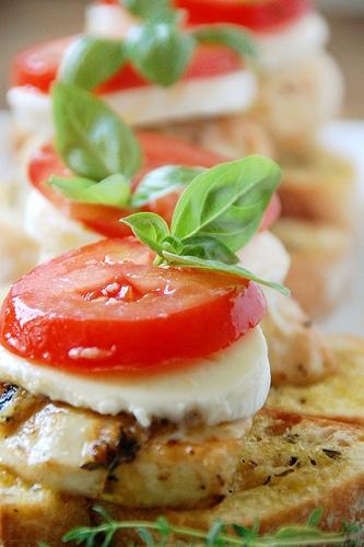 grilled_chicken_sandwiches