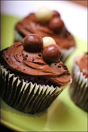 malteaser_cupcakes