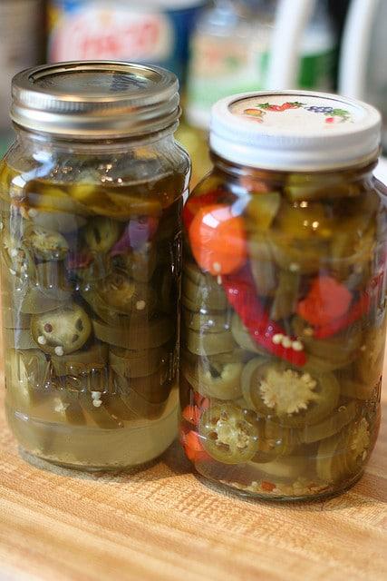 pickled_jalapenos