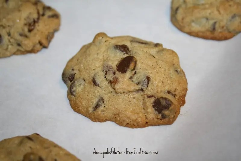 The_Best_Gluten-free_Chocolate_Chip_Cookies