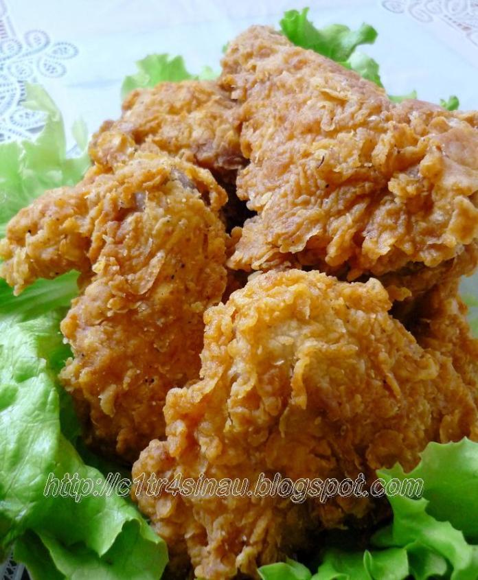Crispy_Fried_Chicken
