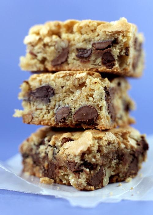 choc_chip_cookie_bars