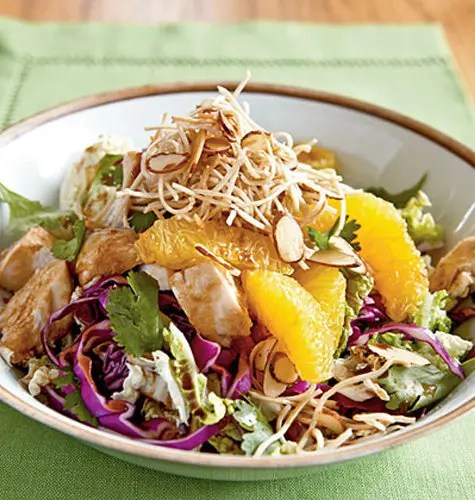 Asian_Chicken_Salad