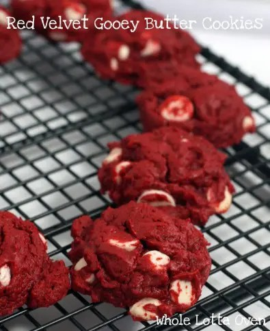 Red_Velvet_Gooey_Butter_Cookies