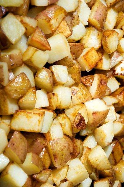 pan-fried-potatoes