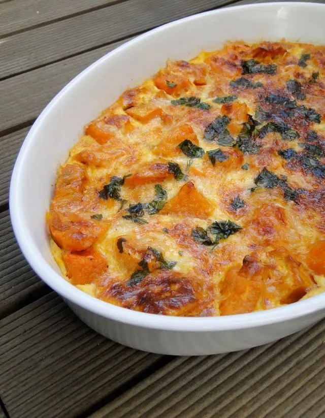 squash_and_sweet_potato_gratin