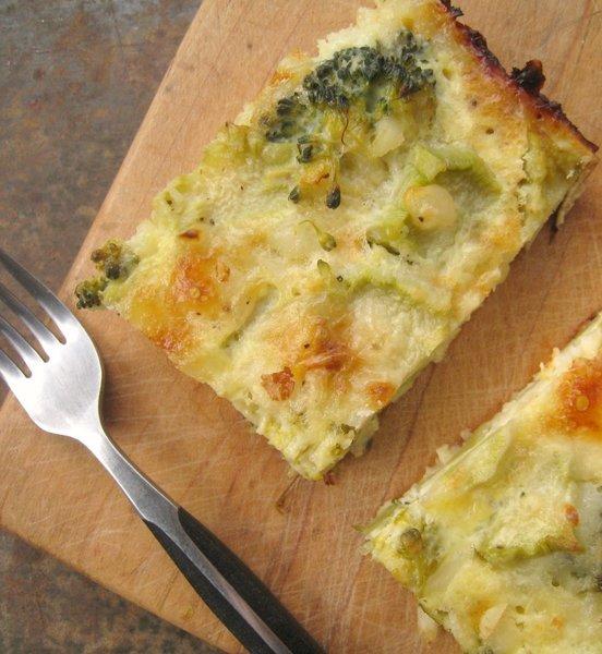 Broccoli_Cheese_Crustless_Quiche
