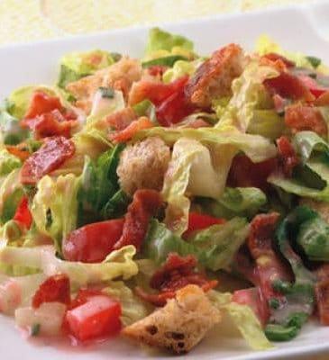 blt_salad