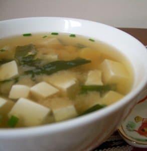 miso_soup