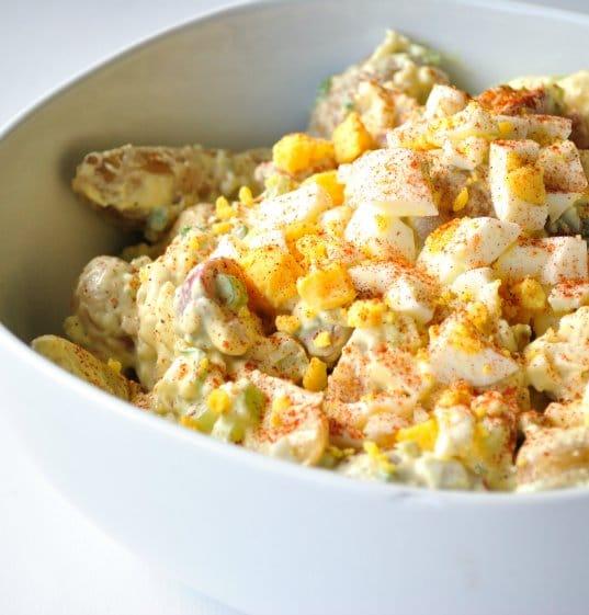 potato-salad_4