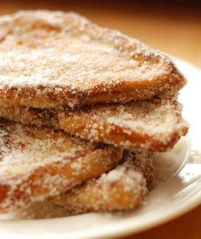 doughnut-french-toast