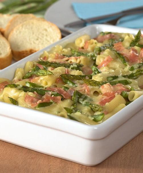 Ham_Pasta_and_Asparagus_Casserole