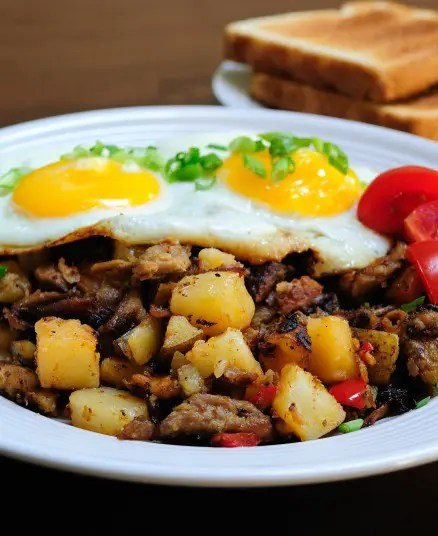 pulled_pork_hash2